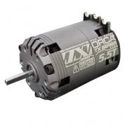 TX Borstlös motor 5.5T#