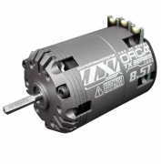 TX Borstlös motor 8.5T#