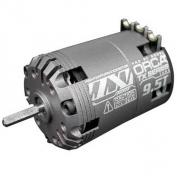 TX Borstlös motor 9.5T#