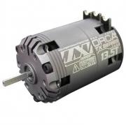 TX Borstlös motor13.5T#
