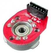 Sensorenhet TX Motor