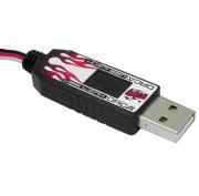 ORCA USB Link för ESC upp