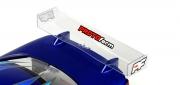 Pro-TC Ving kit (2) 190mm