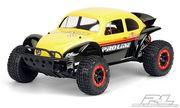 VW Baja Bug för Slash & 4
