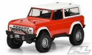 Ford Bronco 1973 Crawler Kaross (1)