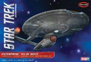 Star trek NX-01 Refit 1/1