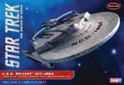 Star Trek USS Reliant 1/1000