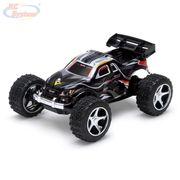 Micro Car High Speed 2.4G