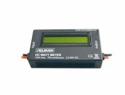 Watt Meter DC RCS