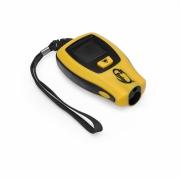 Mini-Infra Termometer/las