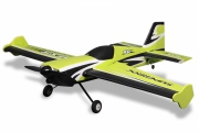 MXS 3D V2 Aerobatic 1100mm PNP