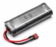 Batteri NiMH 7,2v 3000mAh