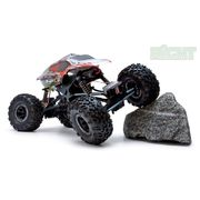 1/10 Rock Crawler Right CS *