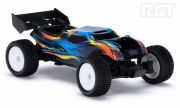 1/28 Truggy Truck RTR