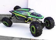 1/5 Crawler El 4WD 2.4G R