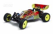 XSTR 1/10 2WD Buggy RTR