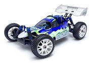 1/8 Fighter Buggy 4WD 2,4