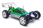 1/8 E-Fighter Elbuggy 4WD 2.4G