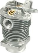 Cylinder FA-100
