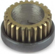 Pinion Vevaxel FA-100 Twin*