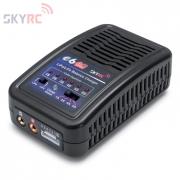 SkyRC e6 LiPo/LiFe Laddar