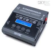 SkyRC Ultimate 1000W Ladd