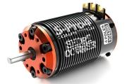 Toro S-Pro 4 BL motor SC