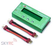 Power Analyzer PA-010 SkyRC* SALE