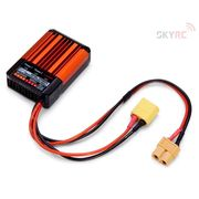 Dual Power Regulator Sky R/C