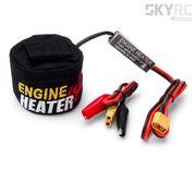 Motorvärmare Engine Heate