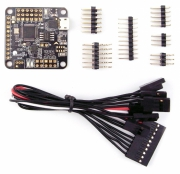 Naze32 Rev6 Flight Controller (Acro)