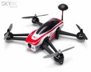 SOKAR FPV Drone 280 storl