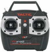 Tactic TTX410 SLT 4-kanal