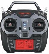 Tactic TTX850 SLT Computo