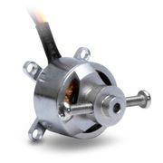 Borstlösmotor C5 4,6gr. k