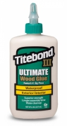 Titebond III 237ml WP