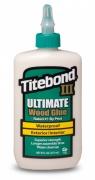 Titebond III 237ml WP