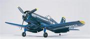 F4U Corsair TF byggsats
