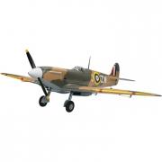 TF Giant Spitfire 50-55cc