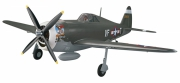 Giant P-47 Thunderbolt Ra