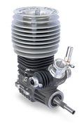 TP B01 .21 Buggy motor*SA