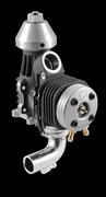 TP M01 .21 Power Head XM
