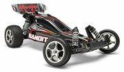 Bandit 2WD 1:10 RTR 2.4G