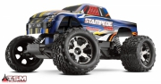 Stampede VXL 2WD 1:10 RTR