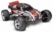 Rustler 2WD 1:10 RTR 2.4G