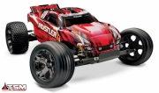Rustler VXL 2WD 1:10 RTR