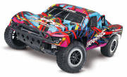 Nitro Slash 2WD TQi 2.4G