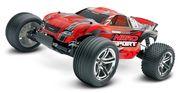 Nitro Sport SE 1:10 RTR 2