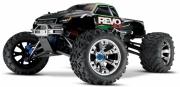 Revo 3.3 4WD Nitro TQi Te