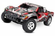 Slash 2WD 1:10 RTR TQ uta